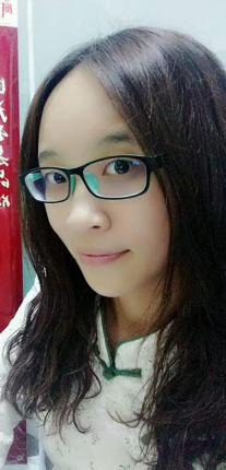 浙江金华金华伊馨藤藤